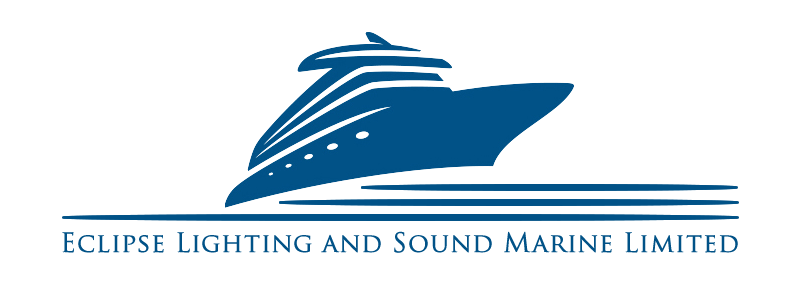 Eclipse Lighting and Sound (Marine) Limited