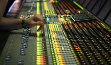 soundsystems